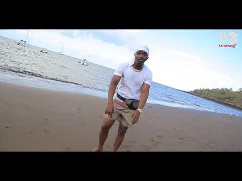 Rayvanny  Zanzibar Promo thumbnail