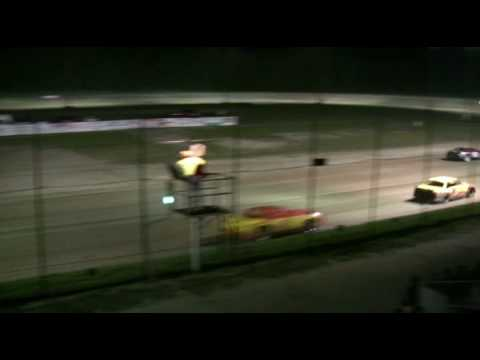 lA RACEWAY WED NIGHT SHOW 5/6