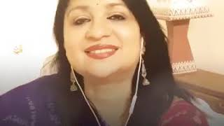 Pyar me kabhi kabhi (Karaoke 4 Duet)
