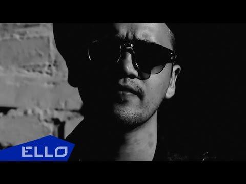 Daler Ametist ft. Shakhriyor and Eva - Парами / ELLO UP^ /
