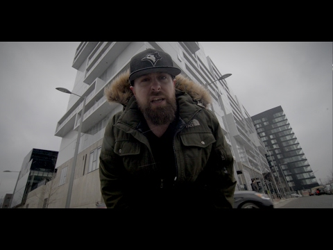 Fortunato Ft. DJ IV - Built For This (Official Video)