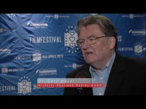 Reportage Saarland Film beim Filmfestival Max-Ophüls-Preis
