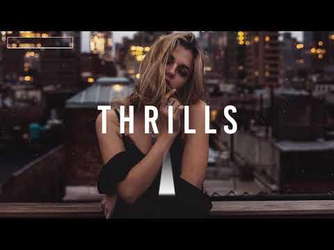 post-malone---circles-(nalestar-remix)