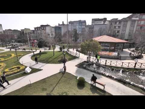 Dünden Bugüne ESENLER (Kısa film HD)