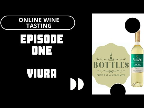online-wine-tasting---episode-one---viura