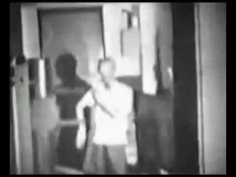 Ip Man - Rare Video Footage