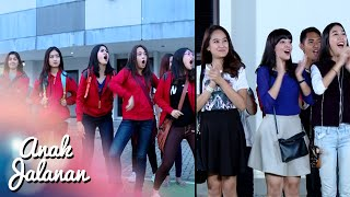 Video Geng Reva & Geng Angel Saling Ejek [Anak Jalanan] [2 Januari 2016] download MP3, 3GP, MP4, WEBM, AVI, FLV November 2018