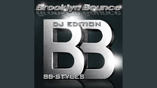 Baixar Bass, Beats & Melody (Extended Mix)