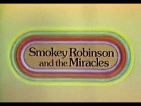 The Best Of Smokey Robinson & The Miracles (Record Offer, 1981)