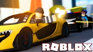 thinking of being a Roblox YouTuber