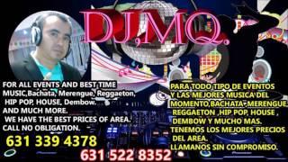 free mp3 songs download - Dj mq mp3 - Free youtube converter video