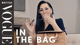 Michelle Visage: In The Bag | Episode 18 | British Vogue