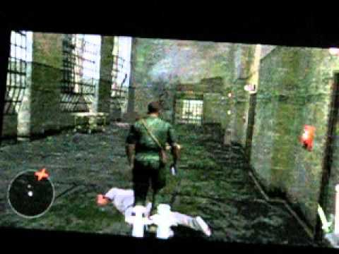manhunt 2 full version free