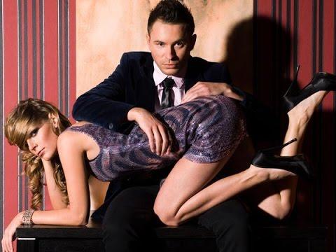 Everything about sex show toronto ontario