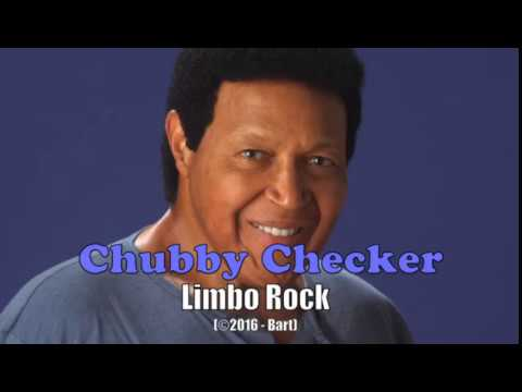 Chubby Checker - Limbo Rock (Karaoke)