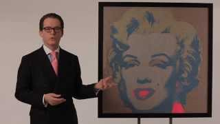 Video Andy Warhol – Prints of Marilyn Monroe download MP3, 3GP, MP4, WEBM, AVI, FLV Agustus 2018