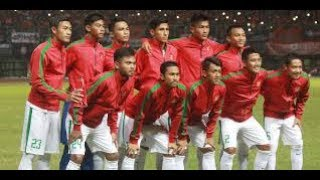 Espanyol Tak Mau Hadapi Timnas Indonesia U-22, Ini Alasannya
