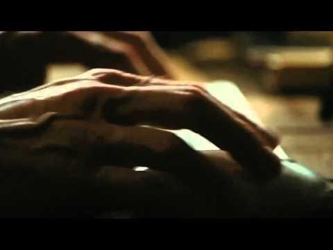 The Resident Trailer 2011