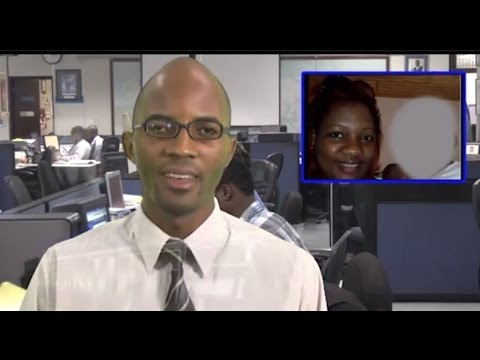 THE GLEANER MINUTE: Kidnapped NHT worker found... Robbers caught... Child abuse worries