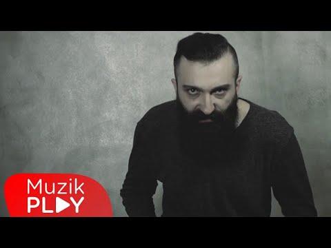 Mekanik - Sözüm Geçmedi (Official Video)