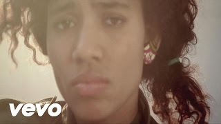 Nneka - Lucifer (No Doubt) (Videoclip)