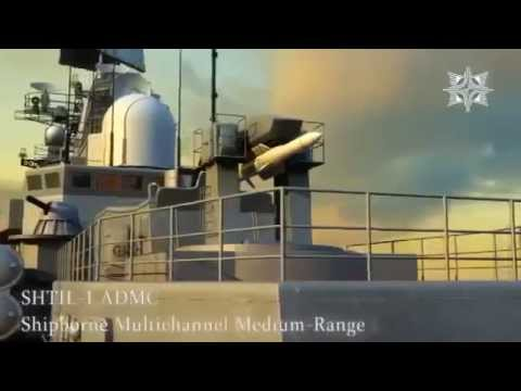 Marketing video Russian  Air Defense Systems S 400, Buk M2 and Tor M2  shooting at US Airforce