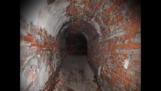 форт Кронштадта - Милютин(Это видео создано в редакторе слайд-шоу YouTube: http://www.youtube.com/upload., 2016-01-02T10:18:43.000Z)