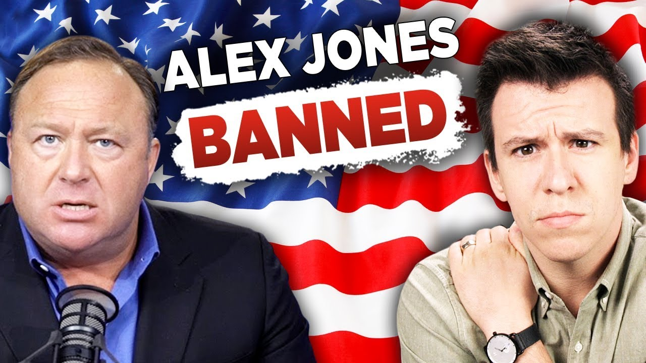 why-we-need-to-talk-about-the-alex-jones-infowars-ban-the-bangladesh-student-protests-explained
