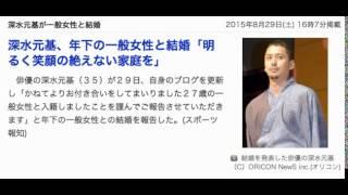 今話題のSNS自動集客ツール(19800円相当)を無料でプレゼント中で...
