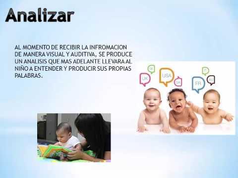 OBJETIVOS DEL PROYECTO - TIC