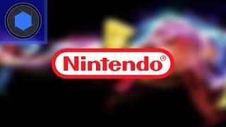 The Problem With Nintendo E3 2018 Leaks - Vezerlo