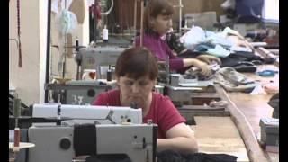 Швейный цех(, 2012-10-10T07:45:01.000Z)