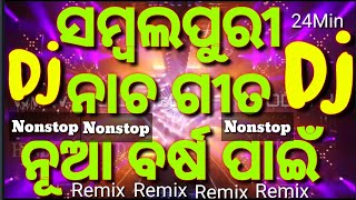 Tate dharama sahiba nahin | humane sagar new odia sad song 2019 official studio version link 👇👇👇 https://youtu.be/ayb6nrr693u maride tu mate lo sa...