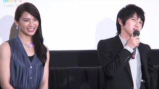 【ゆるコレ】秋元才加、自分はご主人様?それとも奴隷? http://youtu.b...