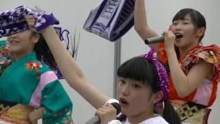 2016年9月10日_アクターズスクール広島ステージパフォーマンス1回目-3 ...