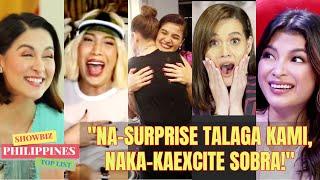 nakakatuwa-reaksyon-ng-mga-celebrities-sa-pregnancy-ni-anne-curtis