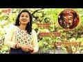 भक्त थांबलाय आडोश्याला | Bhakt Thamblay Adoshala | Sonali Bhoir | Dj Manish Panvel