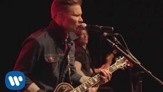 "Frankie Ballard - ""Young & Crazy"" (Official Video)"
