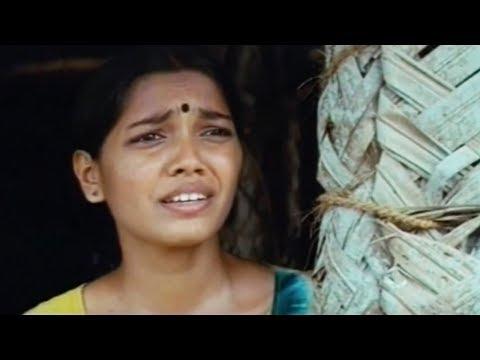 Mann Tamil movie Tragedy scene | Kadhal Sukumar, Nisha | Scene 17 | Tamil Matinee HD