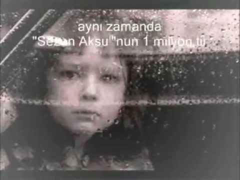 """2kelime-"""" Gülümse"""" (Sezen Aksu Cover)"""
