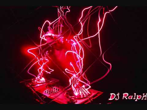 Elena Disco Romancing Feat. DJ RALPH
