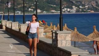 Albanian Road Trip - Sezoni 2 / Porto Palermo - Qeparo - Borsh - Bunec - Lukovë