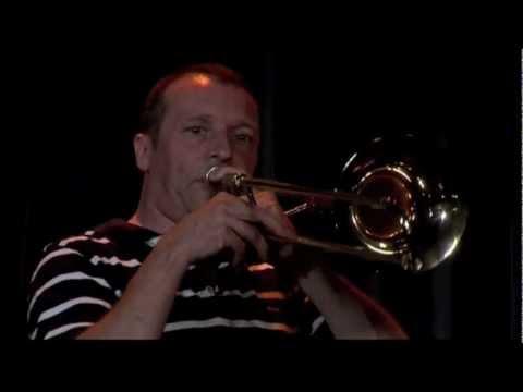Phil Abraham Quartet - Pick Yourself Up
