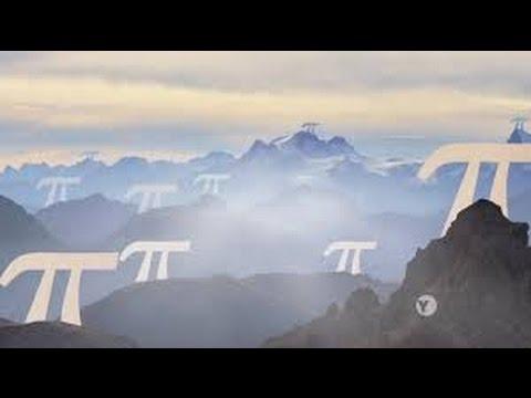 The Great Math Mystery Nova 1080p HD
