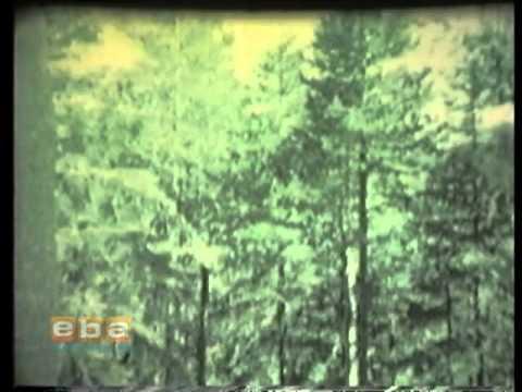 Eski Çankırı 1977