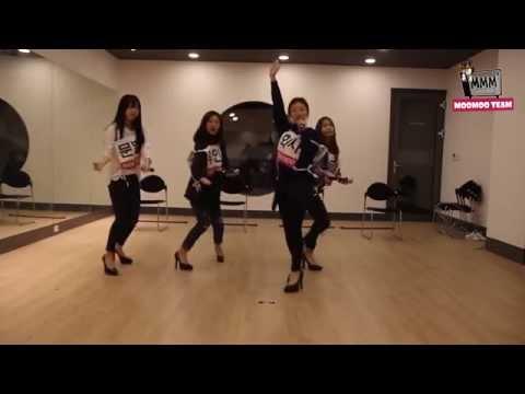"[VIETSUB] MMMTV Ep5 - Chuẩn bị cho ""Passion Flower"" tại Immortal Song"