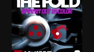 LEGO NINJAGO - The Fold - Spinnin Out in Color