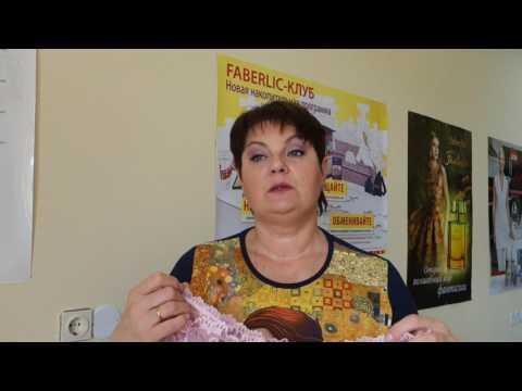 Женские трусики-стринги Виктория Сикрет