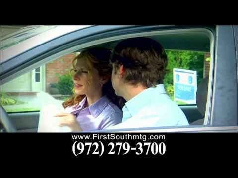 Dallas Mortgage Companies | Ft Worth Home Loan Lenders| Mortgage Brokers in Dallas, TX