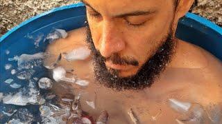 Miguel (Brasil)
